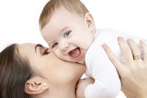Folytatódik a szoptatás-tanácsadás