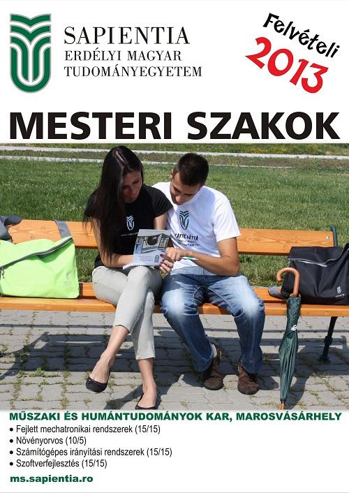 mesteri-hirdetes-ms