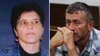 Izraelben meggyilkoltak és lefejeztek egy romániai magyar nőt