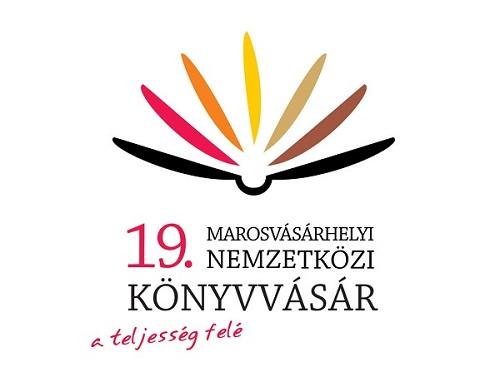 Holnap nyílik a 19. Marosvásárhelyi Nemzetközi Könyvvásár