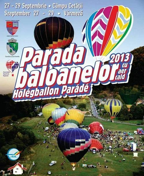 holegballon2013