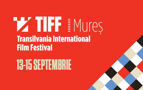 A TIFF is beszáll a Kultúrpalota 100 ünnepségsorozatba
