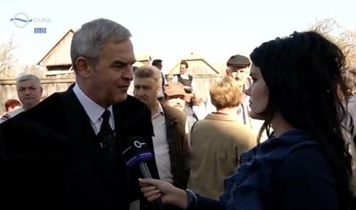 Tőkés László üdvözölte az erdélyi magyar pártok együttműködését