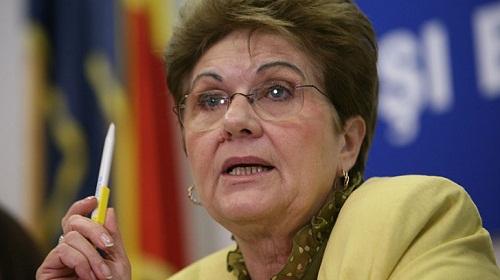 Román miniszter: Nagy-Britanniának tárt karokkal kellene várnia a románokat