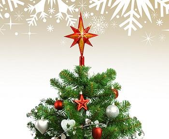 Karácsonyi vásár a Promenada Mallban
