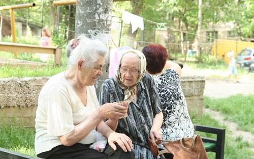 Nem fogod elhinni mennyi a legmagasabb nyugdíj Maros megyében