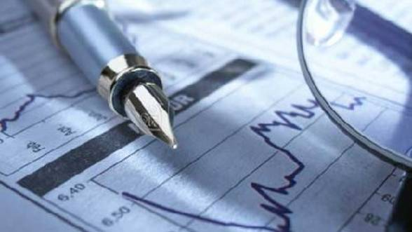A román gazdaság 2,7 százalékkal nőtt az első kilenc hónapban