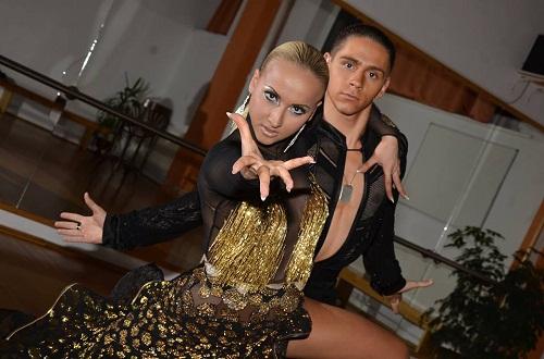 Jótékonysági táncverseny lesz Marosvásárhelyen