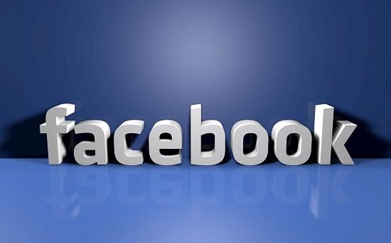 Új vírus terjed a Facebookon