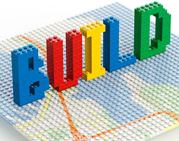 lego-google.jpg