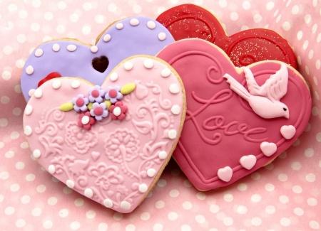 Valentin nap eredete és egy remek ajándék