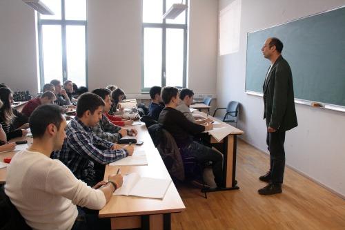 A kisebbségek bemutatását célzó program indul