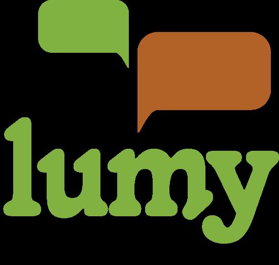 Hamarosan rajtol a Lumyval kapcsolatos első web-konferencia