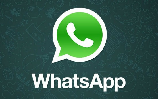 Megveszi a Facebook a WhatsAppot