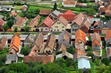 Erdélyi városok a legolcsóbb európai úti célok listáján
