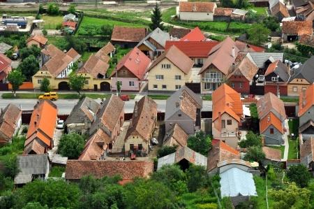 Az első fél évben 8,8 százalékkal nőtt a vendégéjszakák száma Romániában