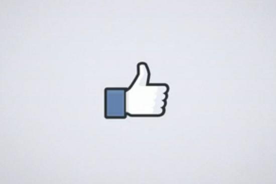 Tíz éves lett a Facebook