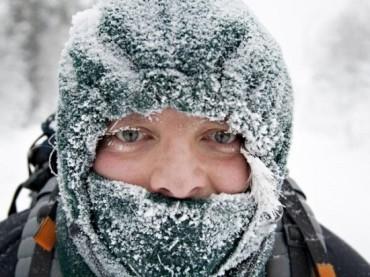 Fagyriadót hirdettek az ország egész területére; akár -16 fokig is csökkenhet a nappali hőmérséklet