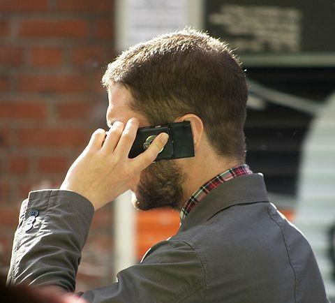 Megszavazta az Európai Parlament a roamingdíjak eltörlését