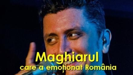 Hősként ünnepel a román sajtó egy háromszéki székelyt