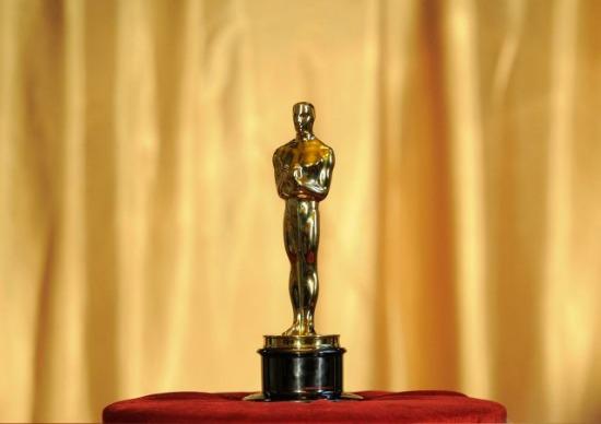 Lezárult az Oscar-szavazás