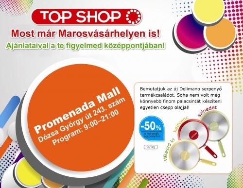 top_shop_b.jpg