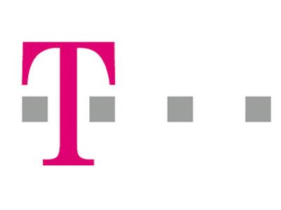 T-Mobil lesz a Romtelecomból