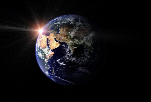 A kormány is csatlakozik idén a Föld Órája programjához