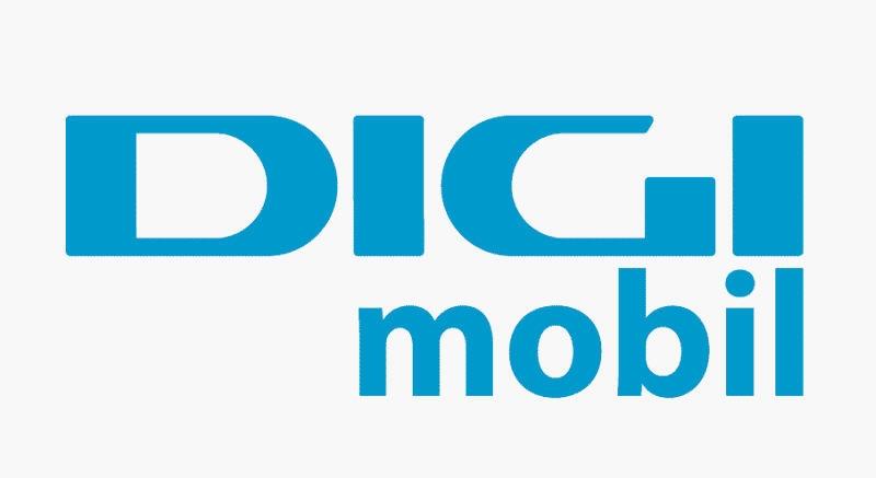digi_mobil.jpg