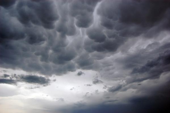 Országszerte borús, esős időre számíthatunk május elsején a meteorológusok szerint