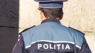 Régeni fiatalt kerestek a dán hatóságok