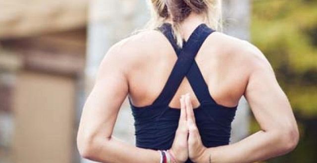 Az egészség és egészségtudat, mint erőforrás a mindennapjainkhoz