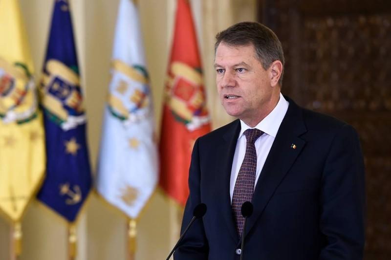 Érdemben nem reagált az államfő hivatala az Erdély autonómiáját kérő petícióra