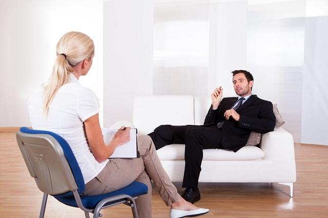 Mivel foglalkozik a pszichiátria?
