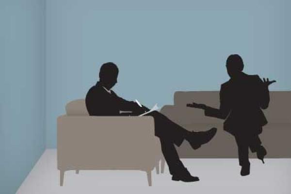 Mi a különbség a pszichológus és a pszichiáter között? Mi a pszichoterápia?