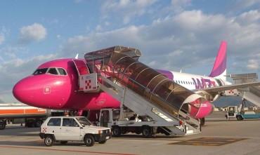 Diszkont légitársaságok uralják a román légi közlekedési piacot