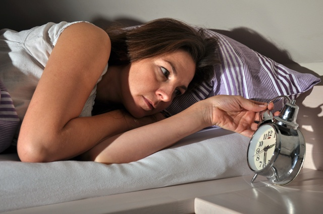 Az álmatlanság édes öröme – Amit az alvásról és alvászavarokról tudni kell