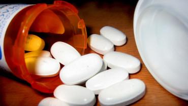A kormány 16 új hatóanyagú készítményt vett fel az ingyenes és ártámogatott gyógyszerek listájára