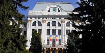 Egyesül a MOGYE és a Petru Maior Egyetem – mindkét oktatási intézmény szenátusa megszavazta az erről szóló határozatot