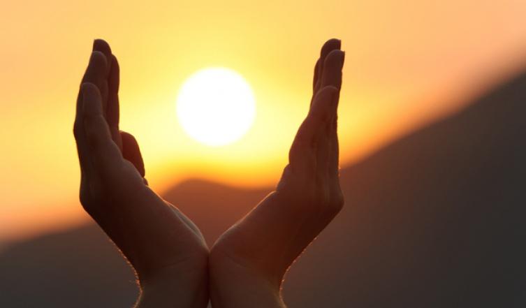 Ön milyen mértékben érvényesíti a hálát, mint erőforrást, az életében?