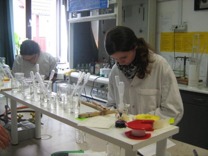 Akkreditálták a környezettudomány szakot az erdélyi Sapientia egyetemen