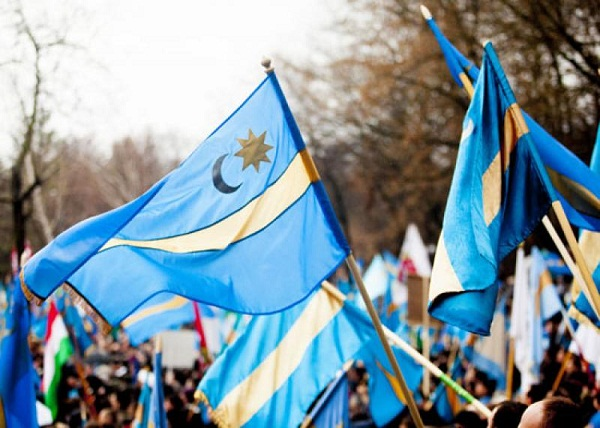RMDSZ: megakadályoztuk a székely zászló és a székely himnusz betiltását előíró törvénytervezet elfogadását