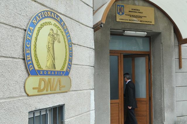 Román korrupcióellenes főügyész: nincsenek beépített titkos ügynökök a DNA-ban