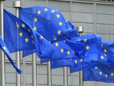 Az Európai Bizottság bírsággal súlytja Romániát