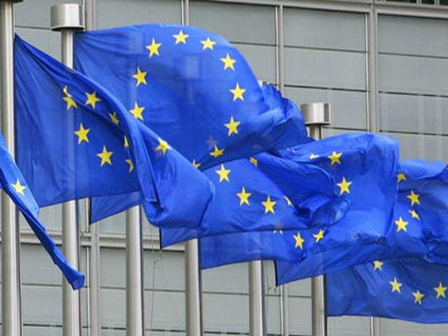 """A """"kelták"""" az EU-ban maradhatnak"""