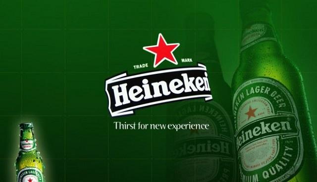 Három százalékkal csökkent tavaly a Heineken Románia árbevétele