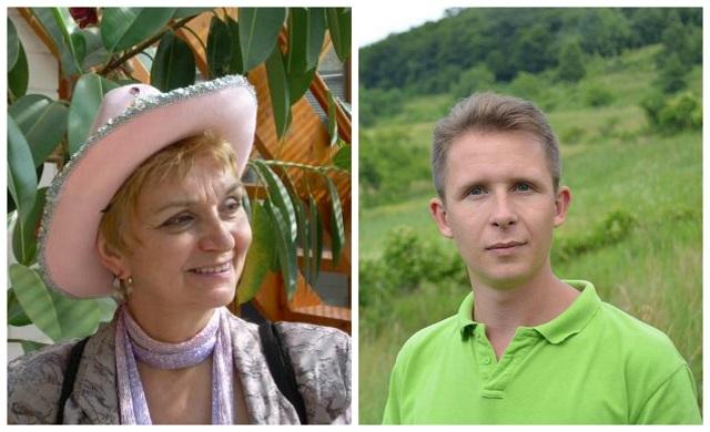 Parapszichológus és pszichiáter szakember tolmácsolásával életminőség javító előadás Marosvásárhelyen