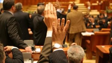 A romániai magyar nyelvű oktatás számára kedvező döntéseket hozott a román parlament