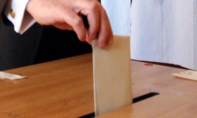 Maros megye: 10 politikai párt és 16 kisebbségi szervezet jelöltjei, illetve egy független jelölt indul a választáson