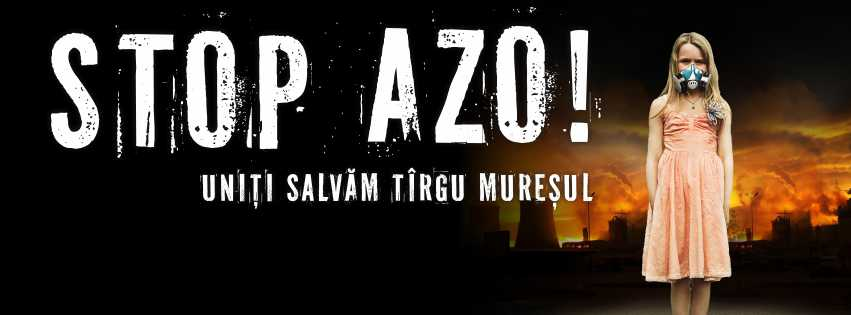 stop-azo.jpg